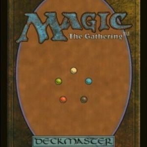100 magic the gathering cards